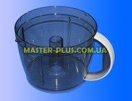 Чаша кухонного комбайна Bosch 702186