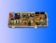 Модуль (плата) Samsung MFS-TBS1NPH-00