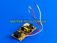 Модуль (плата) харчування Redmond RMC-M4525 для мультиварки