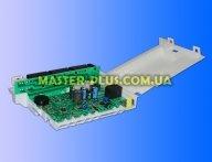 Модуль (плата управления) Electrolux 1111486070
