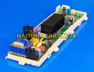 Модуль (плата управления) LG EBR73810306