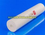 """Картридж механічної очистки 5mcr (PP) 20"""" Big Blue Raifil SC-20-BP-5 для фільтра для води"""