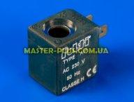 Катушка электромагнитного (соленоидного) клапана Braun BR67050665