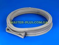Резина (манжет) люка LG MDS64233201