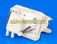 Парогенератор LG 3111ER1002A для стиральной машины