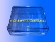 Ящик морозильной камеры Electrolux 2247137124