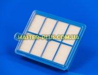 Фильтр пылесоса совместимый с Electrolux 1131247015