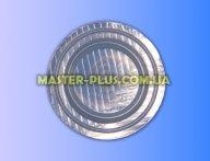 Комплект мембран для клапана 4-х вивідного QCS-1 для фільтра для води