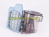 Фильтр в сборе для пылесоса LG AEC73177406