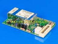 Модуль (плата) Ardo 546080800