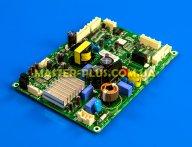 Модуль (плата) управления LG EBR82796703