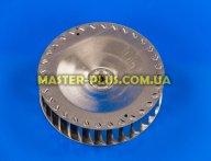 Крыльчатка вентилятора сушки Ariston C00255435