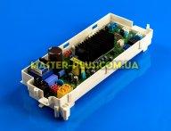 Модуль (плата управления) LG EBR78421708