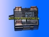 Реле пусковое Samsung DA35-00117A