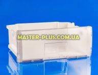 Ящик морозильной камеры в сборе  (средний) Beko 4540550100