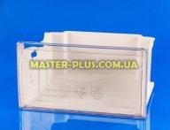 Ящик морозильный камеры (большой) Beko 4616100100