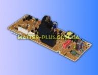 Модуль (плата) управління Samsung DE92-02634W для мікрохвильової печі