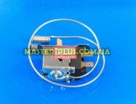 Термостат No-Frost PFN-C171 для морозильной камеры Samsung / LG