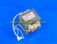 Трансформатор высоковольтный LG EBJ39739209