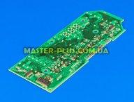 Модуль (плата) индикации Electrolux 1320035353