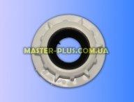 Гайка верхнего импеллера Whirlpool 480140101488