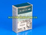 Сіль для посудомийних і пральних машин Electrolux 902979927 для хімії