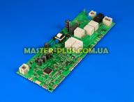 Модуль (плата управления) Electrolux 1366100301