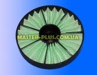 Фильтр тонкой очистки пылесоса LG 5231FI2484D