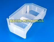 Емкость для сбора талой воды нового образца для компрессора ACC