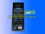 Сенсорная панель LG MFM36676103