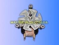 Мотор (вентилятор ) конвекции Beko 264440102
