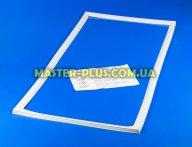 Уплотнитель двери морозильной камеры Electrolux 2248016715