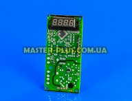 Модуль (плата управления) LG EBR75234827