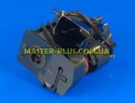 Заварочный блок Bosch 11010422