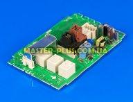 Модуль (плата управления) Whirlpool 480111103033