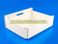 Ящик морозильной камеры (верхний) Whirlpool 481941879767