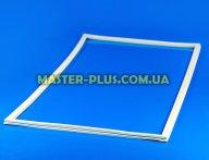 Резина двери холодильной камеры Indesit C00055884