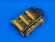 Набір біт з тримачем  32шт Sigma 4003021 для ручного інструмента