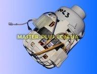 Циркуляционный насос совместимый с Electrolux 50299965009