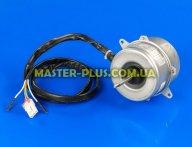 Мотор вентилятора наружного блока Samsung DB31-00264D