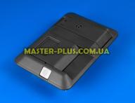 Дозатор моющих средств Electrolux 140001303365