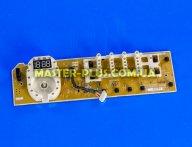 Модуль (плата индикации) Samsung DC92-00626B