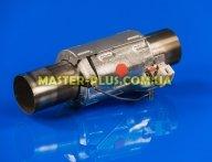 ТЭН проточный Ariston C00074000 Original для посудомоечной машины