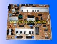 Модуль (плата питания) Samsung BN44-00632B