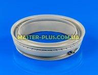 Резина (манжет) люка Bosch CLASSIXX 5 MAXX4 Original