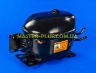 Компресор ACC HMK95AA 167w Італія для холодильника
