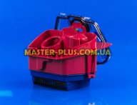 Контейнер для збору пилу Rowenta RS-RT9889 для пилососа