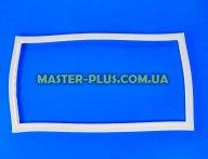 Резина двери морозильной камеры Ariston C00091237