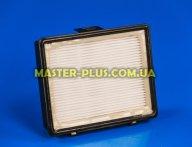 Фильтр пылесоса (внешний) совместимый с Samsung DJ97-00492A