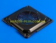 Решітка вентилятора конвекції Electrolux 3304776200 для плити та духовки